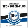 DSC Sponsoren-Club
